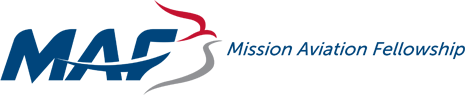 Missions Aviation Fellowship